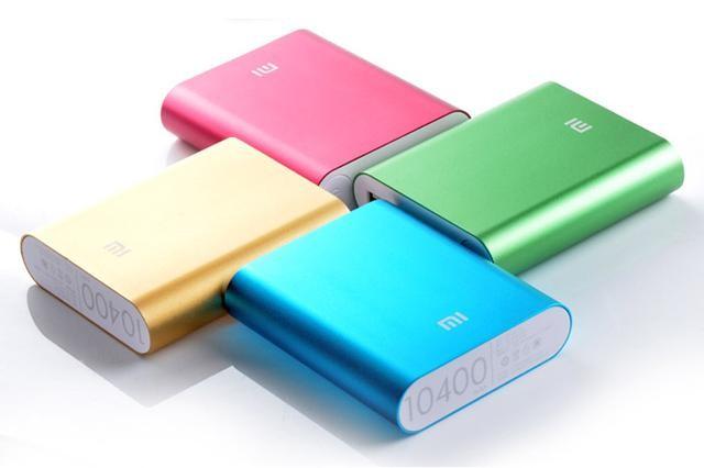 """选购手机充电宝 不要被电池容量""""坑"""""""