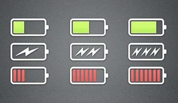 手机正确的充电方法 你做对了吗?