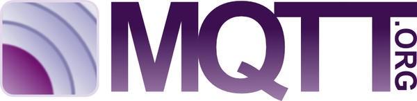 玩转物联网之MQTT