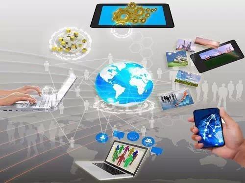 物联网融入各个领域 开启智能平衡车新纪元