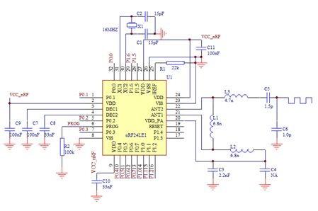 采用ZigBee和RFID技术的电子标签识别系统