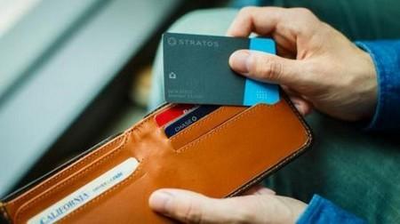 移动设备和智能信用卡:谁才是未来支付趋势?