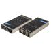 雅特生科技推出MicroMP可配置电源系列第二代产品