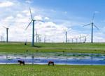 风电进京供暖之路还有多远?