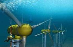 核能發電:核電站安防系統解決方案分析