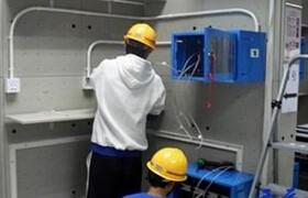 铜缆对光缆优势 传输可靠成本低