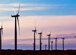 【独家】龙源电力1—4月风电项目汇总