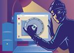 云与端战争爆发 安全成中国互联网挑战