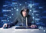 智慧城市潜在危机 互联让黑客入侵难度降低