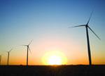 中国风电企业稳步拓展美国市场