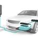 各大品牌亮绝活 详解电动汽车<font color='red'>无线</font>充电技术
