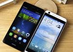 华为P8青春版对比HTC 626W评测:小米Note顶配版还有活路吗?(附曝光)
