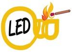 数读两岸LED照明产业:内地企业崛起 攻守连纵之势悄然变化
