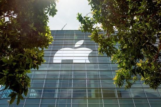 苹果WWDC2015看点前瞻:音乐 手表和新系统