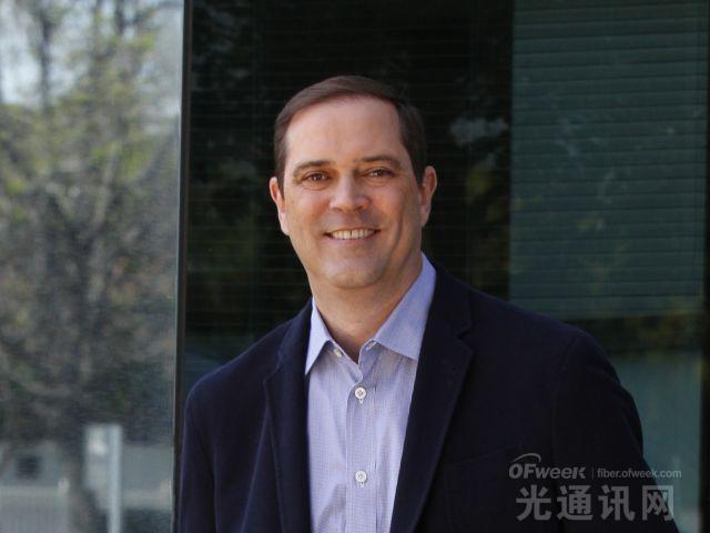 思科新CEO任命十位高管 开启后钱伯斯时代