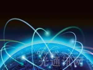 2020年光纤接入光学组件市场超10亿美元