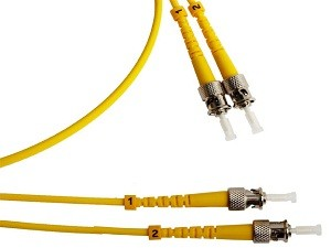 2015-19年我国光纤测试设备市场年增6.32%