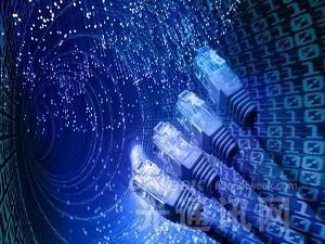 阿朗将在泰国部署100G光网络