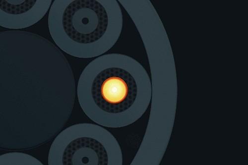 德国莱尼电缆发布抗辐射多模光纤