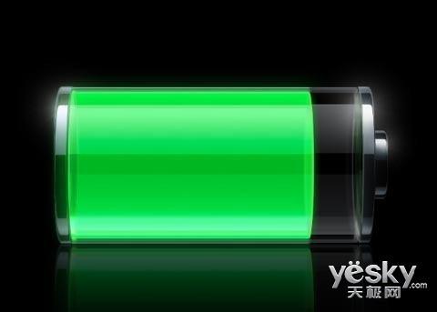 谈手机电池的保养 让电池更长命