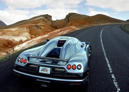 大众押宝中国新能源车市场 乐观过头?