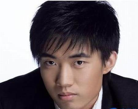 蔚来曝光:李想和小米雷军一起造电动车 江淮代工