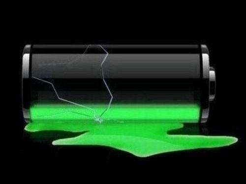 【涨知识】手机电池掉电快?如何校准电池?
