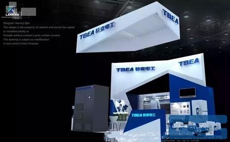 特变电工将携核心产品亮相曼谷新能源展