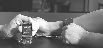 美国研制出基于剪纸技艺的可伸缩电池