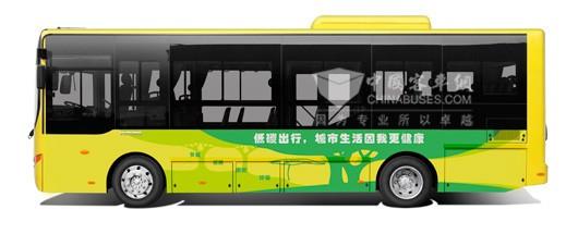 宇通新能源客车智能制造入选智能专项项目