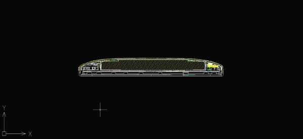 中兴新款手机将用高密度异形电池 用于星星3号