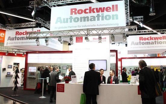 罗克韦尔自动化:未来中国最大的自动化市场需求来自于消费