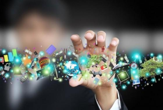 为什么互联网企业热衷做智能硬件?