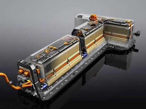 石墨烯电池领衔 发展中的电池黑科技大盘点