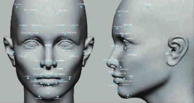 指纹刷脸生物识别技术:更安全还是更危险?