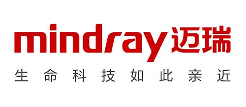 中国医疗电子十强企业:迈瑞一骑绝尘 九安转型阵痛
