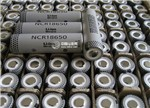 旧电池怎么处理?且看国外如何变废为宝