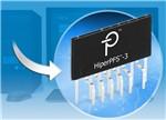 Power Integrations推出HiperPFSTM-3功率因数校正IC