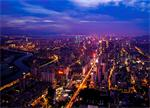 LED照明行业进入微利期 深圳LED企业还好吗?