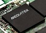 """魅族MX5""""芯""""实力:联发科MT6795T处理器性能解析(附MX5曝光)"""