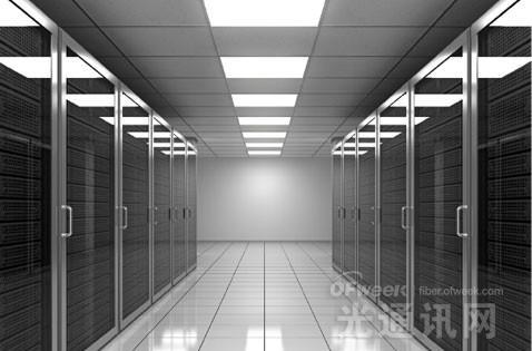 盘点影响数据中心未来发展的十大技术