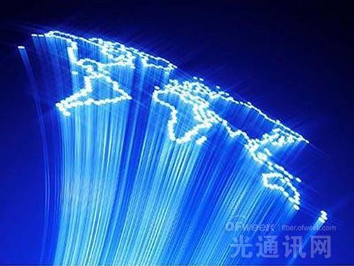 宽带接入市场竞争日趋升温  光纤接入需求平稳