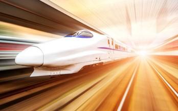 全球400G商用东风已至  华为完成国内首个现网测试