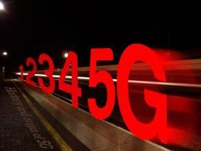5G研发大潮迎面扑来  4G上千亿投资何时迎来回报?