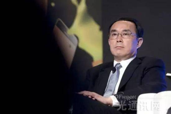 """苦等FDD掉队4G  中国联通被重组""""绯闻""""缠身"""