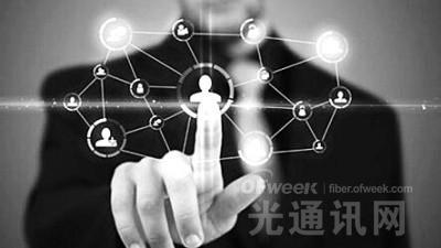 华为全力部署小蜂窝  抢滩4.5G/5G市场