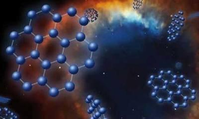 详解石墨烯电池与超级电容器技术:来自未来的泡沫?