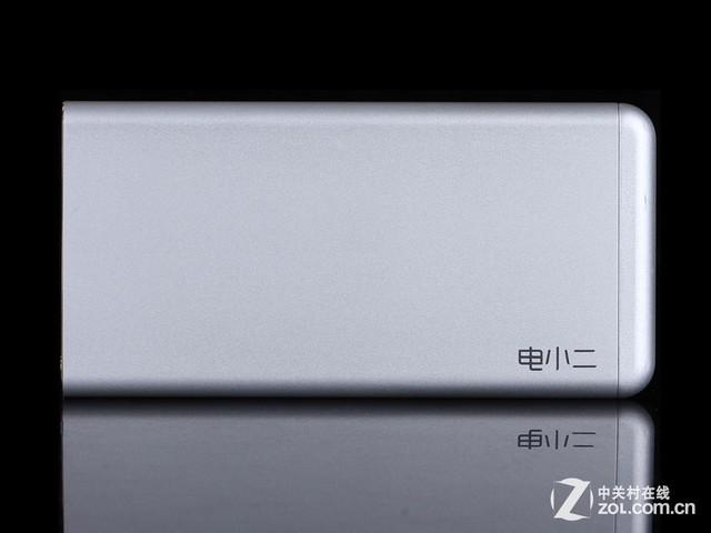 首个锂离子电池安全国标即将实施 有望规范行业