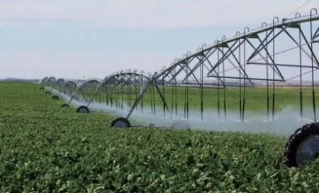 """智慧农业将让农民消失 美国七成农场""""触网"""""""