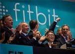 后Fitbit时代 中国可穿戴企业如何圆上市梦?